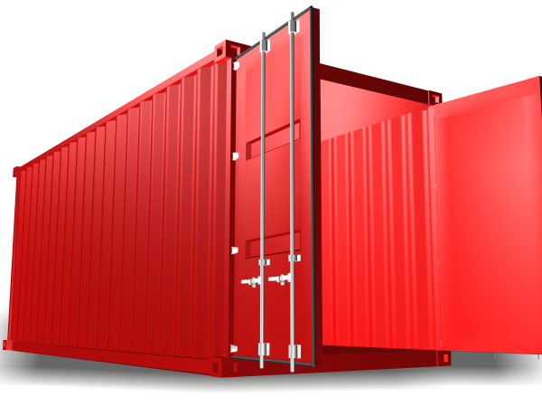 buy 10ft shipping contaner auckland